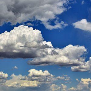 güneş paneli bulut