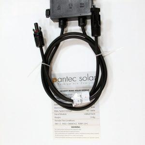 güneş paneli nedir güneş paneli etiket