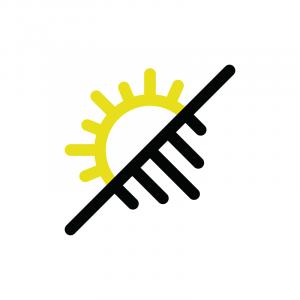 munda solar logo
