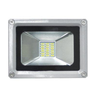 10w LED Projektör