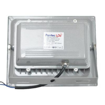 30w LED Projektör
