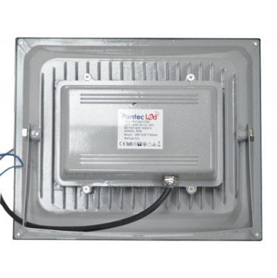 50w LED Projektör