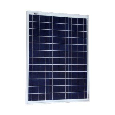 40 w güneş paneli