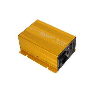 Solartronics 600W Tam Sinüs İnverter - 12V