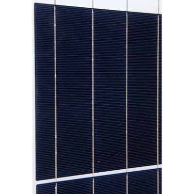 275 w güneş paneli polikristal