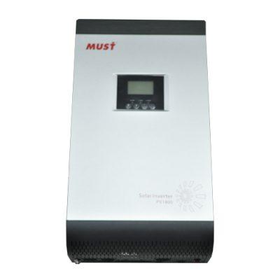 must solar 5kVA 5 kw inverter