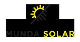 Munda Solar