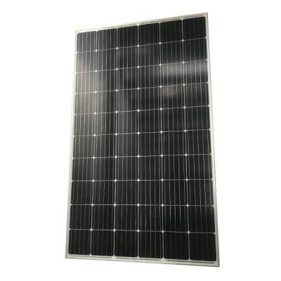 300 w güneş paneli monokristal