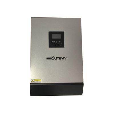 4 kw solar inverter
