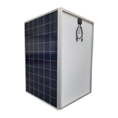 275 w güneş paneli