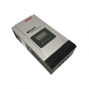 MUST Solar 60A MPPT Şarj Kontrol Cihazı