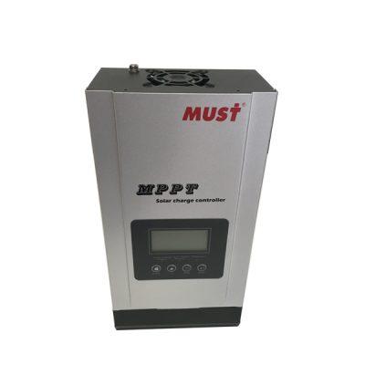 60A MPPT Şarj Kontrol Cihazı