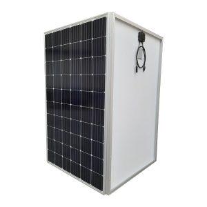 320 Watt Monokristal PERC Güneş Paneli - 60 Hücre - 5 BusBar