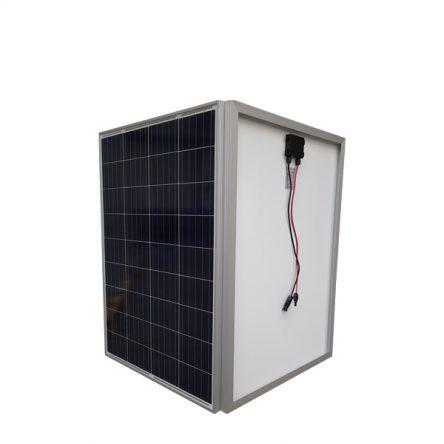 100 w güneş paneli
