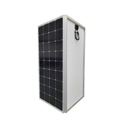 185 w mono perc güneş paneli