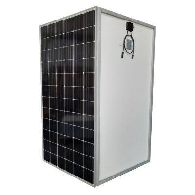 380 w mono perc güneş paneli