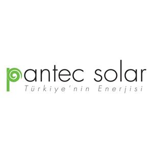 Pantec Solar