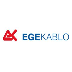 Ege Kablo