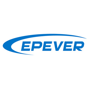 EPever