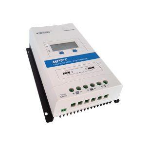 EPEver Triron 30A MPPT Şarj Kontrol Cihazı