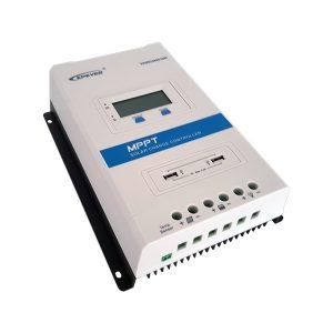 EPEver Triron 40A MPPT Şarj Kontrol Cihazı