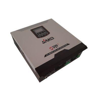 sako 3kw akıllı inverter