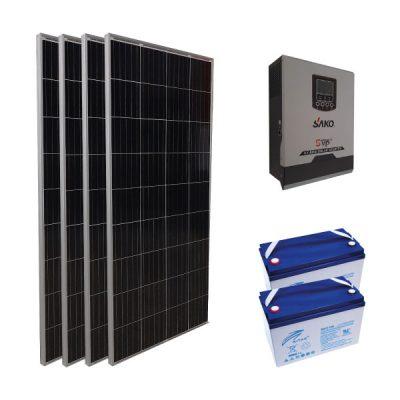 800w-güneş-paneli