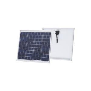 Pantec 65 Watt Polikristal Güneş Paneli