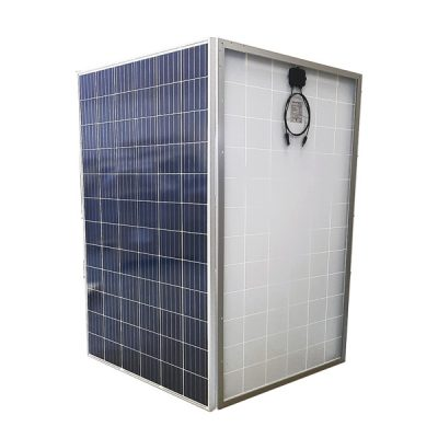330W-72cell-poly