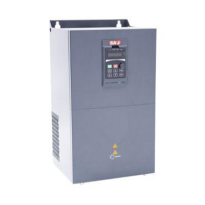 55-kw-solar-pompa-surucu-inverter