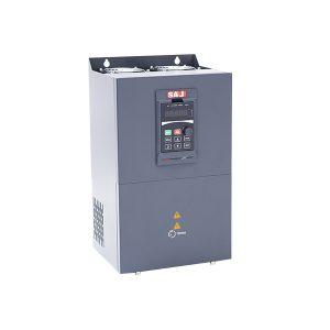 SAJ 45 kW Solar Pompa Sürücüsü - 60 Hp - MPPT Sürücü İnverter - Trifaz 380V AC