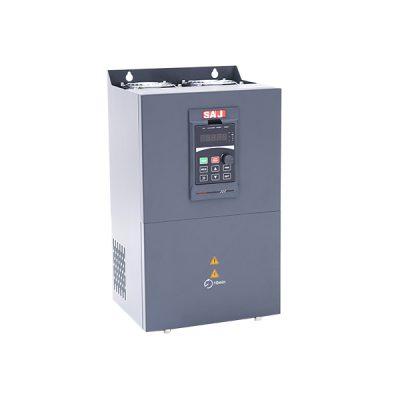 45kw-solar-pompa-surucu-inverter