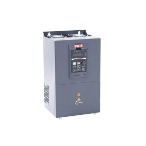 SAJ 30 kW Solar Pompa Sürücüsü - 40 Hp - MPPT Sürücü İnverter - Trifaz 380V AC