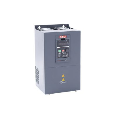 30kw-solar-pompa-surucu-inverter