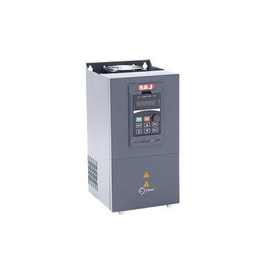 22-kw-15-kw-solar-pompa-surucu-inverter