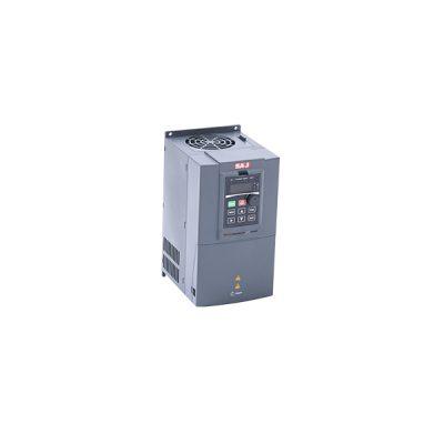 saj-5.5-kw-solar-pompa-surucu-inverter
