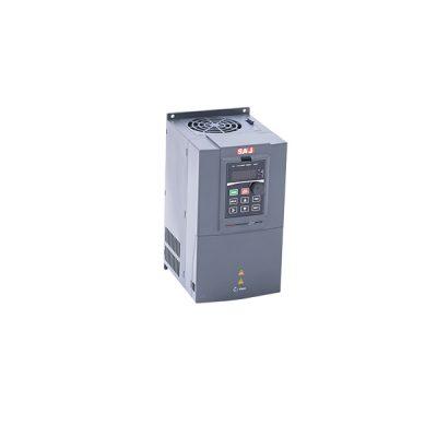saj-7.5-kw-solar-pompa-surucu-inverter