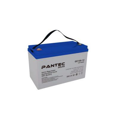 pantec-100-ah-jel-aku