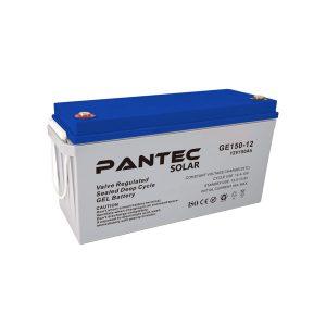pantec-150-ah-jel-aku