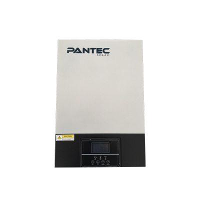 pantec 5500w akilli inverter